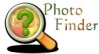 photo finder database di immagini di piante e fiori sul web